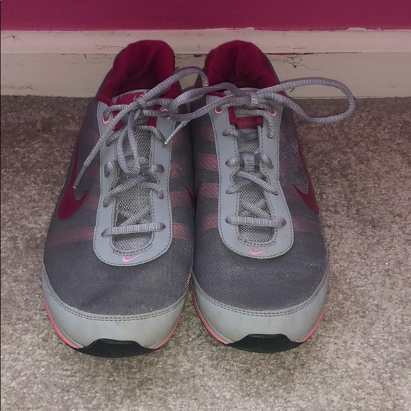 Nike Shoes | Price Drop Tennis | Poshmark